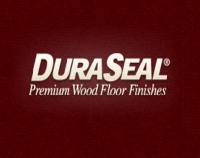 Products Hardwood Floor Refinishing Service Chagrin