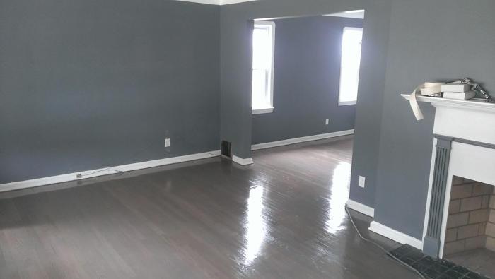 Hardwood Floor Refinishing Service Gates Mills, OH