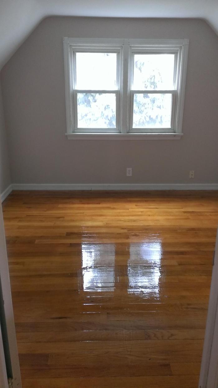 Hardwood Floors Beachwood, OH