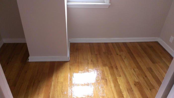 Hardwood Flooring Chagrin Falls, OH