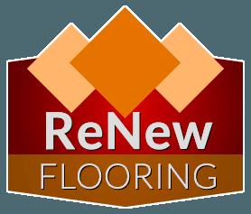 Renew Flooring