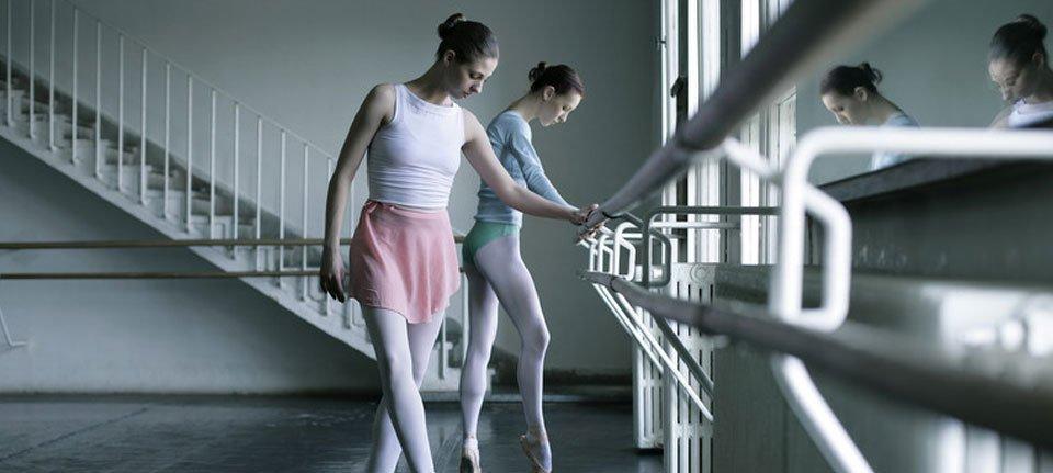 0a0b503e74a9 Small Steps Dancewear