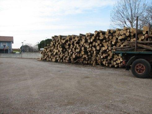 legname da lavoro