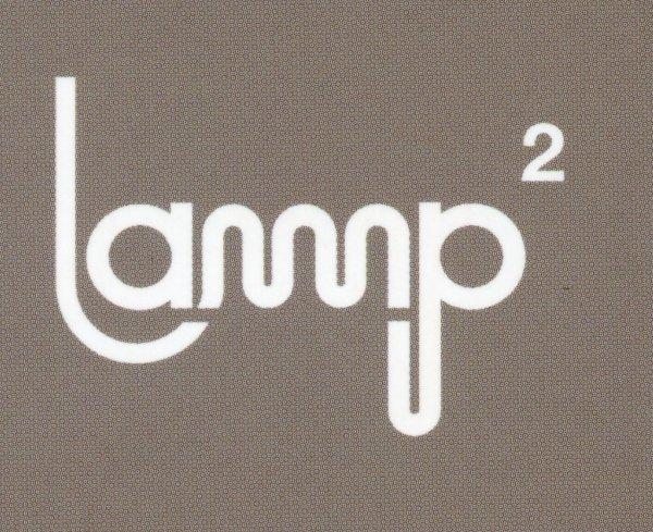 marchio lamp2