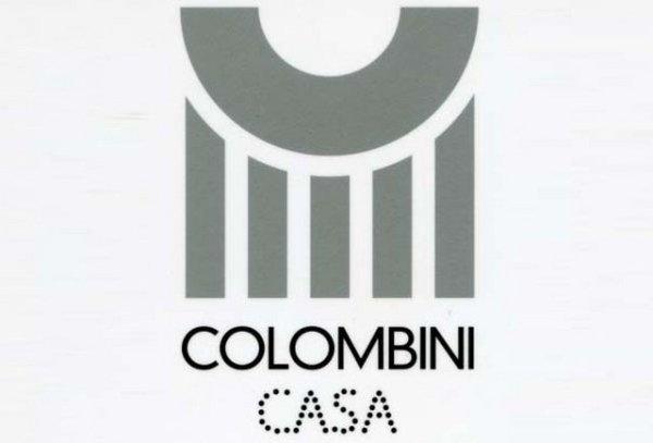 marchio colombini