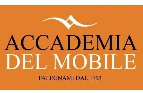 marchio accademia del mobile