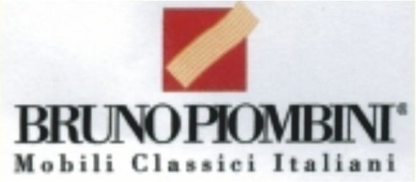 marchio piombini