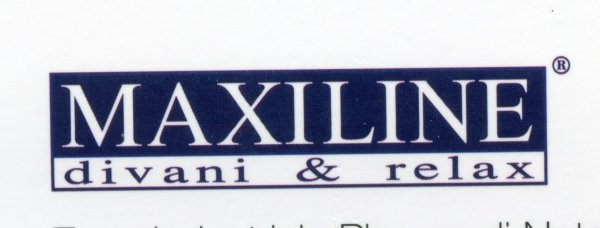 marchio maxline
