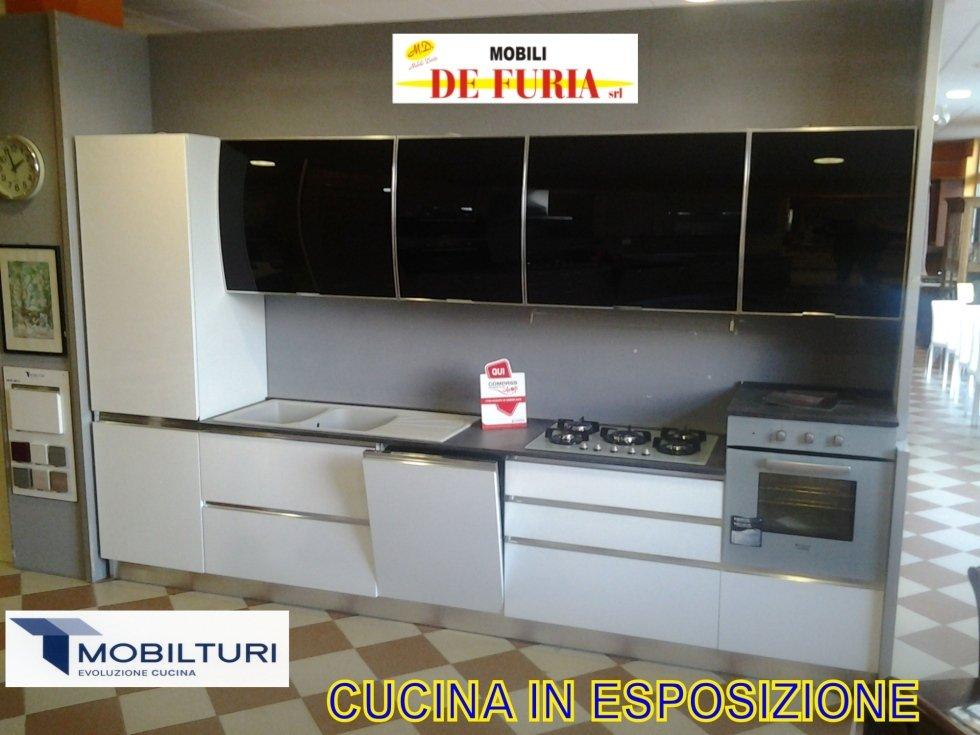 CUCINA _MODERNA_11