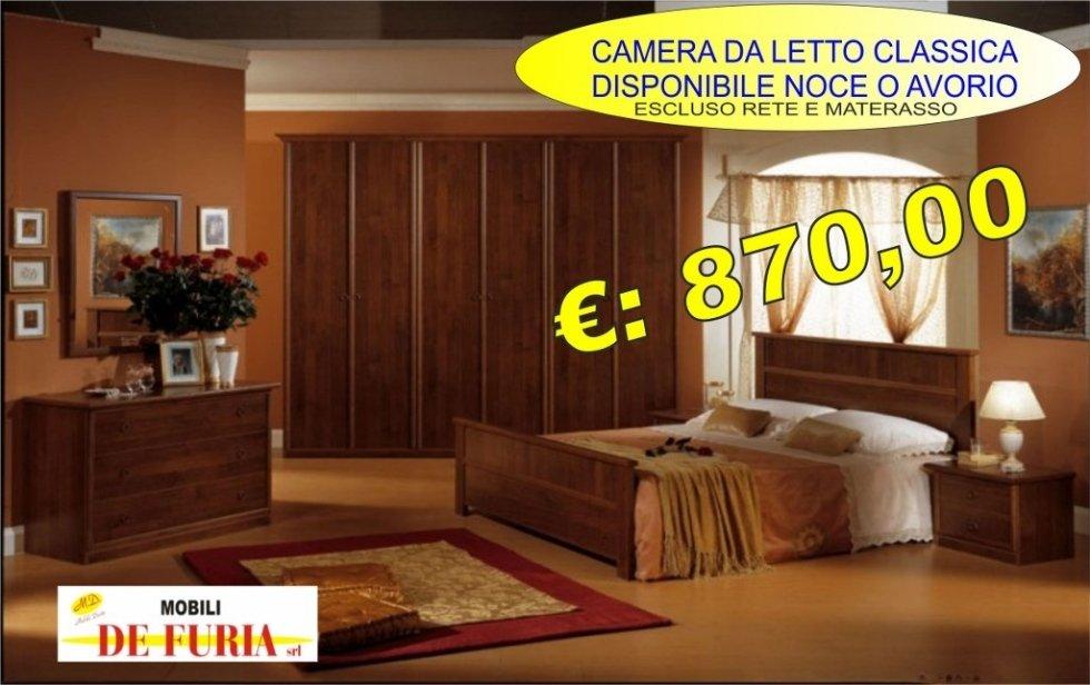Mobili Rustici Camera Da Letto : Mobili in offerta avellino mobili de furia
