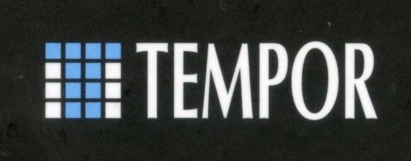 marchio tempor