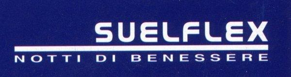 marchio suelflex