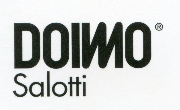 marchio doimo salotti