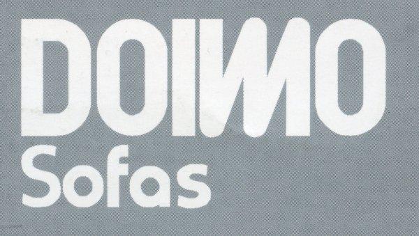 marchio doimo sofas