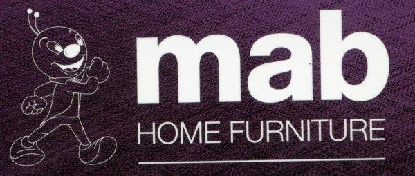 marchio mab