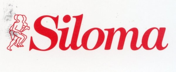 marchio siloma camerette