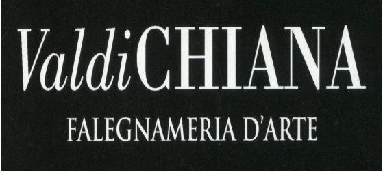 MARCHIO VALDICHIANA