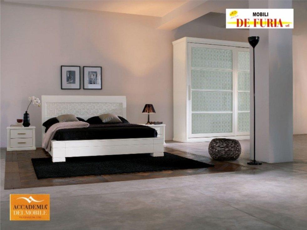 Camere da letto matrimoniali avellino mobili de furia for Voga mobili design