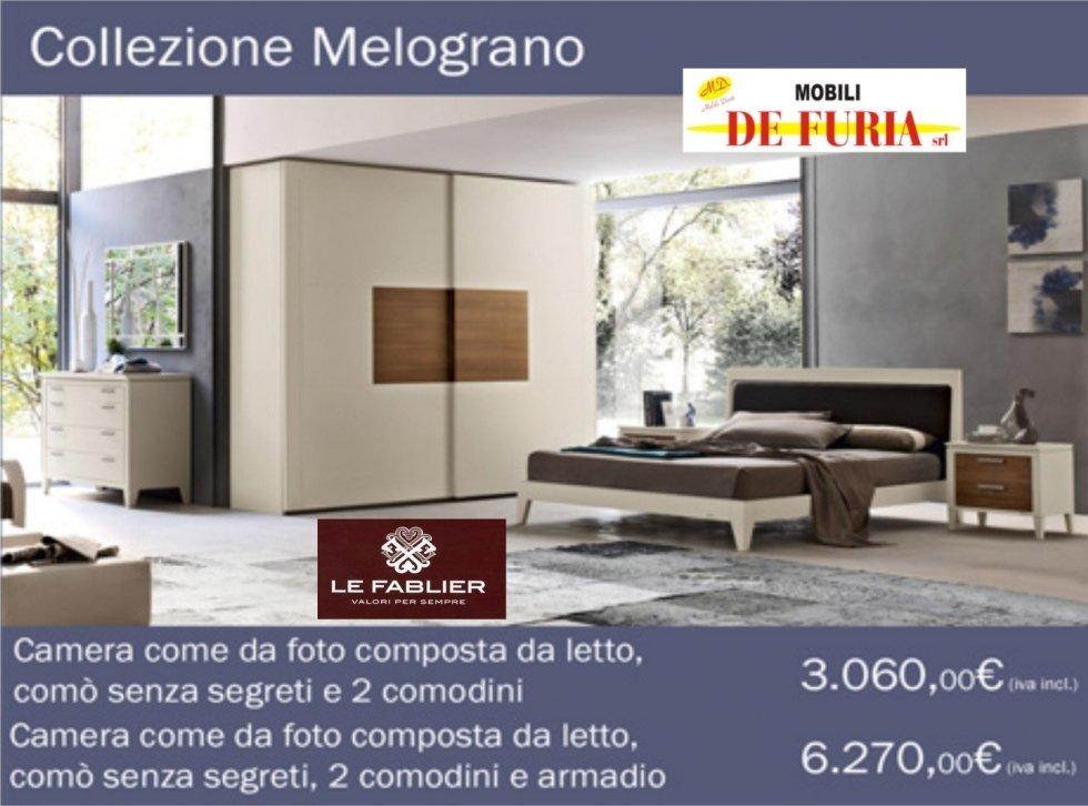 Mobili in offerta - Avellino - Mobili De Furia