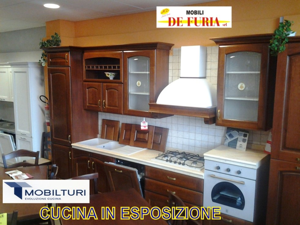 CUCINA _CLASSICA_60