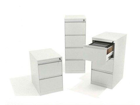 vendita mobili metallici