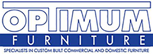 Optimum Furniture Logo