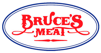 bruce's meat and poultry adelaide