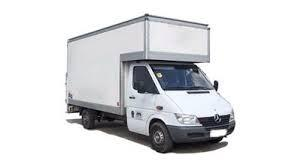 hassle-free courier services