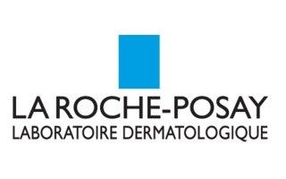 La Roche-posay, profumeria, Cosmesi, Dermocosmesi, Cosmetici, Dermocosmetici, La Roche Posay, La Roche Posay Viterbo