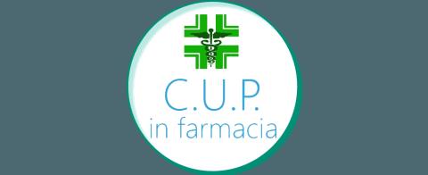 Servizi Farmacia Fortini