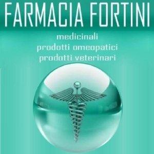 Farmacia Fortini, Farmacia Viterbo, Omeopatia Viterbo, Farmacia Veterinaria Viterbo, Profumeria Viterbo