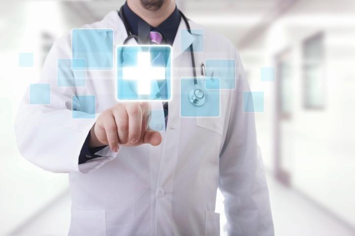 servizi in farmacia, prenotazione cup Viterbo, farmacia viterbo