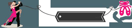 info programma, apertura corsi, apertura iscrizioni