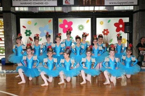 maestri di danza, maestri del ballo