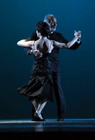 flamenco, corsi di balli latino-americani