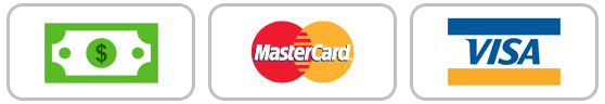 payment icon, cash, master card, visa