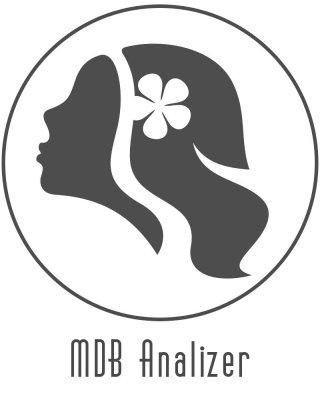 MDB Analizer