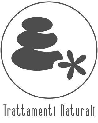 Trattamenti naturali