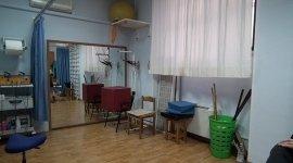 sedute rieducazione posturale, sedute pressoterapia, terapia fisioterapisti