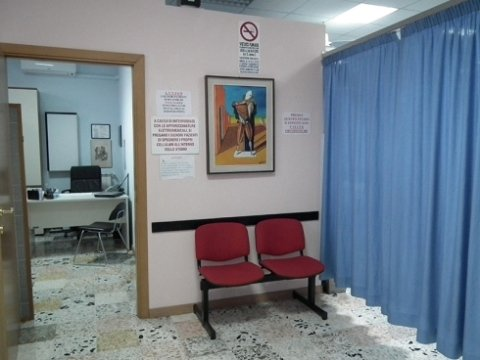 studio fisioterapisti, fisioterapisti, terapie riabilitative