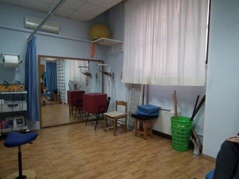 sedute riabilitazione, sedute fisioterapia, sedute rieducazione posturale