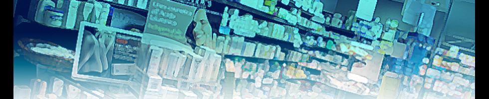 Farmacia Parma