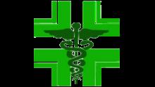 farmacia bonati