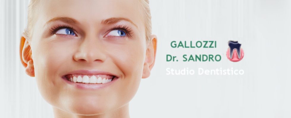 dentista gallozzi