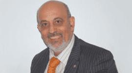 Dr. Sandro Gallozzo