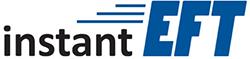 EFT icon