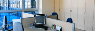 ufficio assistenza carrozzeria