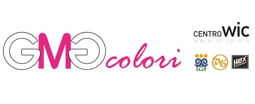 colori per edilizia