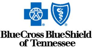 Bluecross Blueshield Insurance Nashville, TN