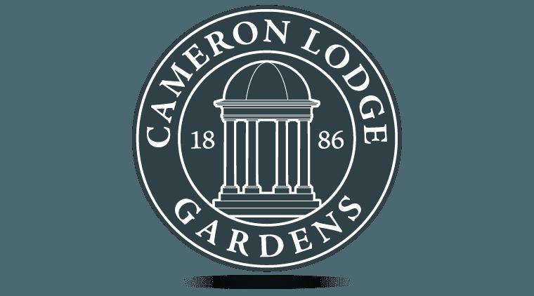 Cameron Lodge Cottage & Gardens